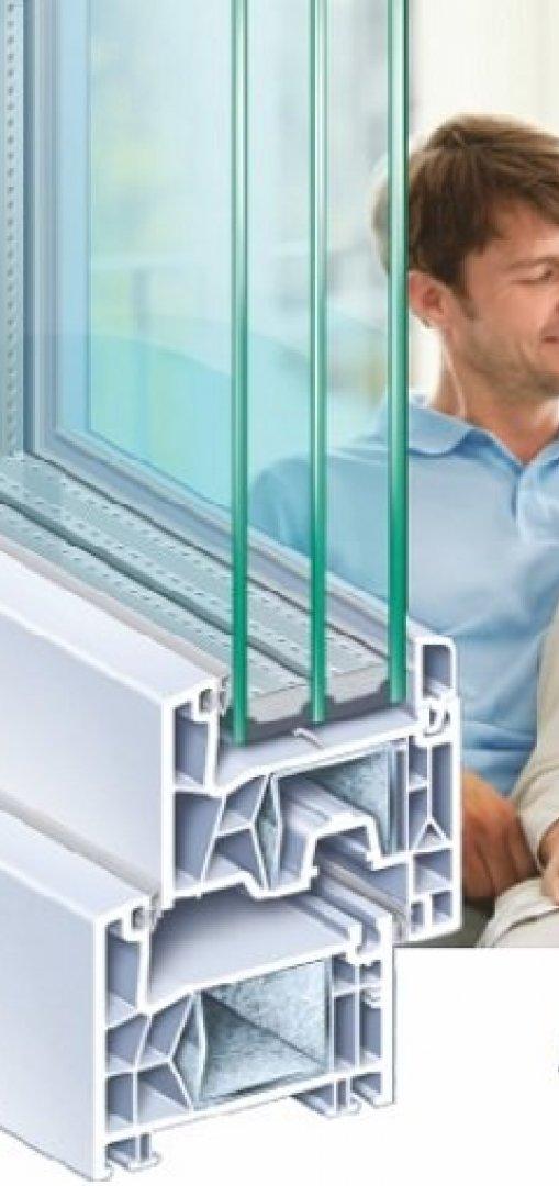 Készletes ablakok