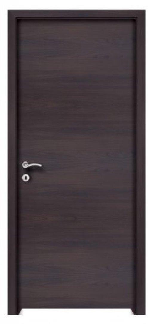 Szicilia H CPL beltéri ajtó csoki bükk 250x522