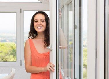 Ablakok erkély ajtók